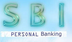 sbi services