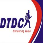 DTDC Courier Service Pvt. Ltd.