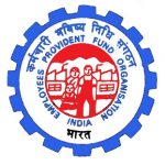 Employee's Provident Fund Organisation