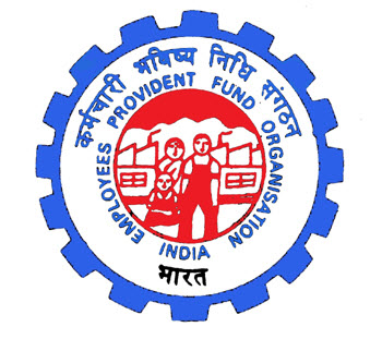 Image result for epfo logo