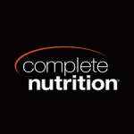 Franchise for Complete Nutrition