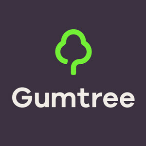 Post an Ad at Gumtree