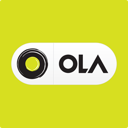 Ola Cabs Book Cab Online Ola Cabs Nearby Rent Cabs Ola