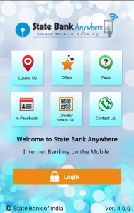 sbi anywhere