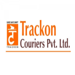 Trackon Couriers Pvt. Ltd