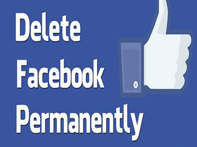 How_to_delete_Facebook_account_permanently