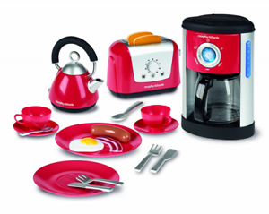 Morphy Richards_kitchen_appliances
