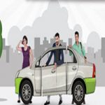 Online_Cab_Booking