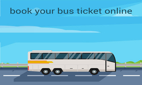 Online_bus_booking