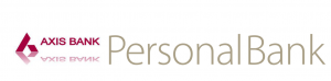 Personal_banking