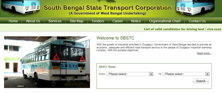 SBSTC_bus_routes