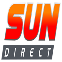 Sundirect Recharge Packages