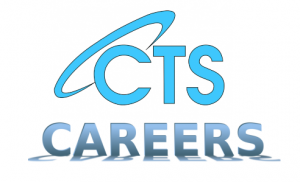cts careers