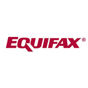 Equifax Credit Card