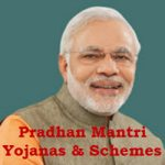 List of Schemes Launched by Narendra Modi