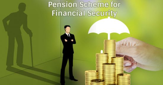 UP Samajwadi Pension Yojana