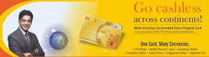 syndicate card services