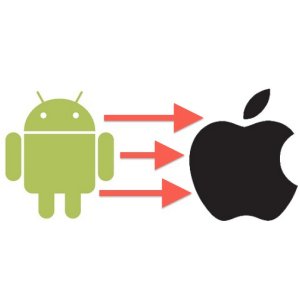 transfer_android_to_iphone
