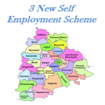 3 New Self- Employment Scheme