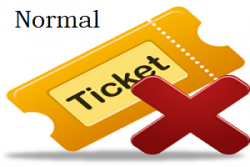 How-Can-I-Cancel-My-Normal-IRCTC-Ticket