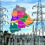 Non-Stop-Power-Supply-for-Telangana