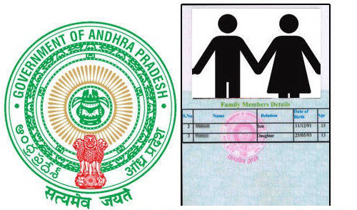 Ration-Card-Andhra-Pradesh