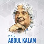 Achievements and Awards of Abdul kalam
