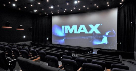iMax-luxe