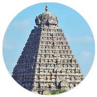 Top Richest Temples in India