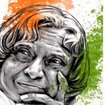Top Interesting Facts to Know about Dr. Abdul Kalam