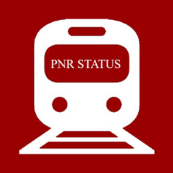 How to check IRCTC pnr status, seat availability & more enquiries online ?
