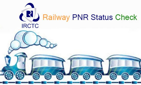 How to check IRCTC pnr status, seat availability & more enquiries online