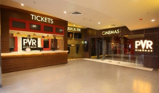 pvr-cinemas-hall