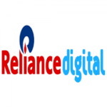 Reliance Digital Store