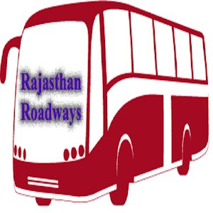 rsrtc enquiry