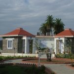 List of RTDC Hotels in Rajasthan