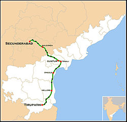 sc-tpty-route-map