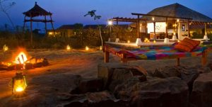 tadoba hotels and resorts