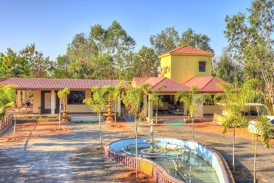 tadoba-tiger-king-resort_