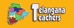 telangana teachers