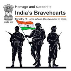 Bharat Ke Veer Portal and App