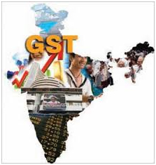 GST_History_in_India