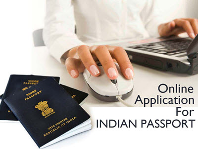 How-Make-an-Online-Appointment-for-an-Indian-Passport