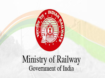 Indian-Railway-Ministry