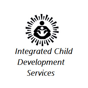 Integrated Child Development Services