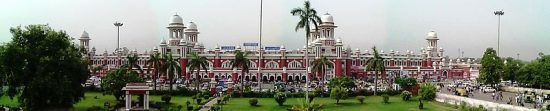 Panoramic_view_of_Charbagh_station