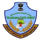 Telangana State Forest Department