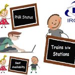 What-are-the-advantages-of-IRCTC-train-enquiry