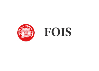 Fois - Freight Operations information System