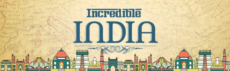 Incredible Guide to India Tourism